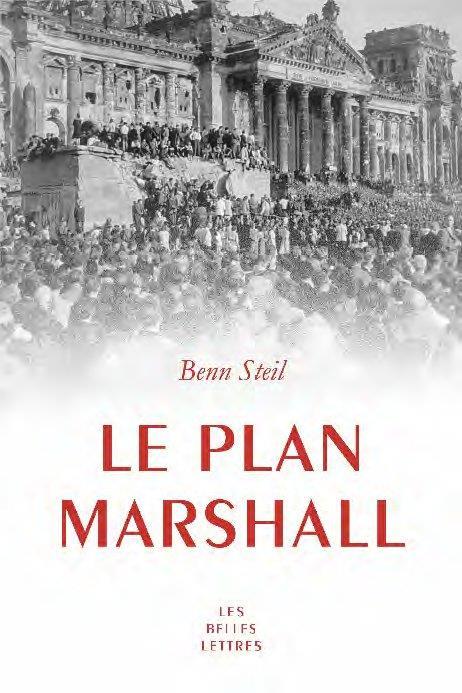 LE PLAN MARSHALL