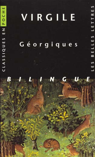 GEORGIQUES