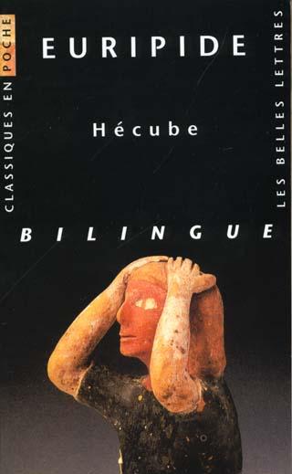 HECUBE