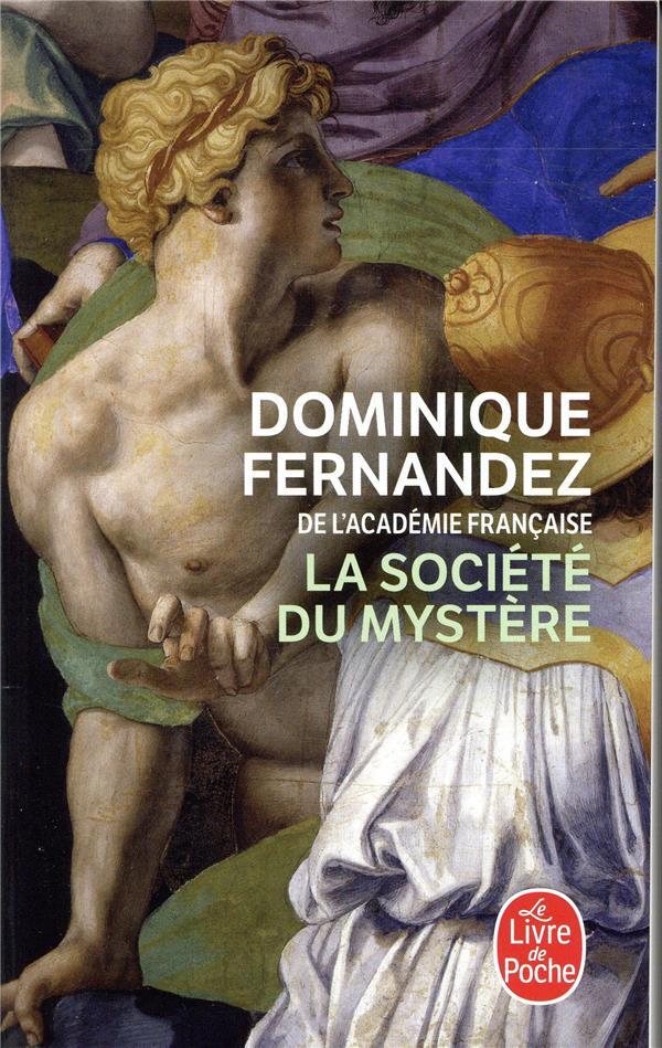 https://webservice-livre.tmic-ellipses.com/couverture/9782253071570.jpg FERNANDEZ, DOMINIQUE LGF/Livre de Poche
