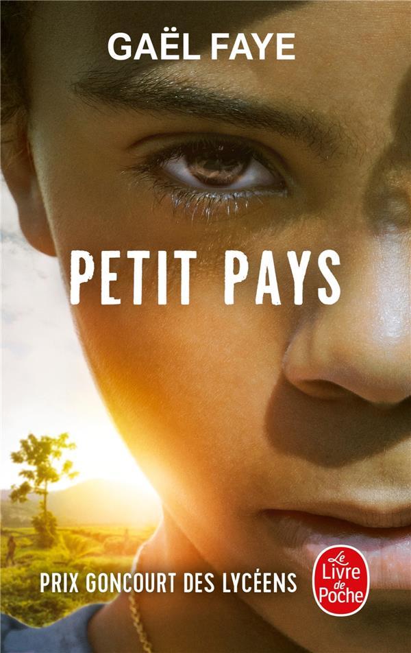 PETIT PAYS