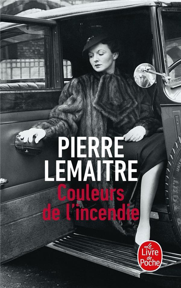 COULEURS DE L-INCENDIE