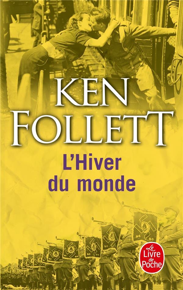 https://webservice-livre.tmic-ellipses.com/couverture/9782253125969.jpg Follett Ken Le Livre de poche
