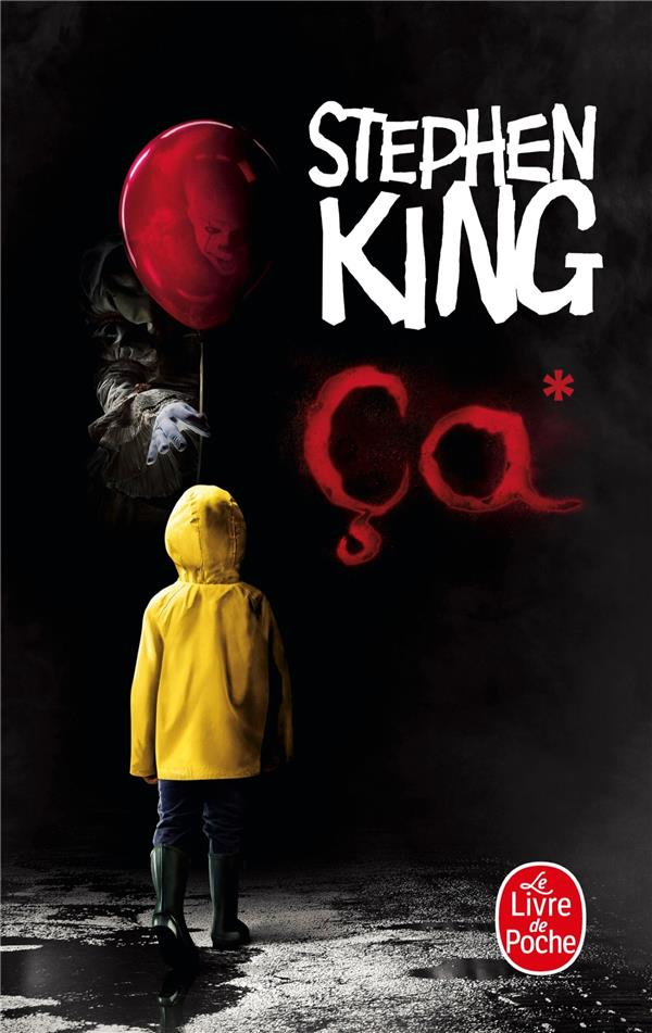 KING S - CA  (CA, TOME 1)