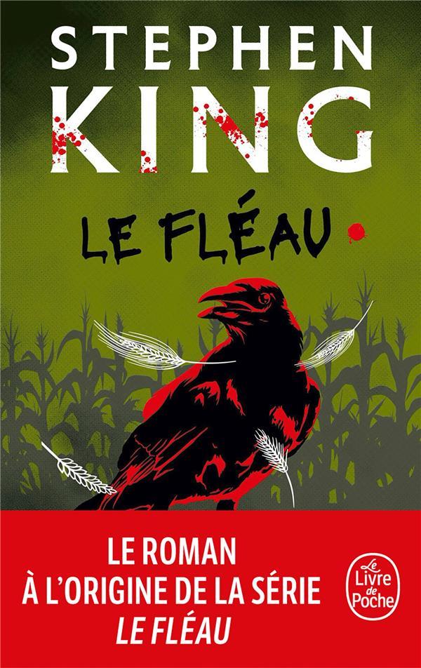 KING S - LE FLEAU (TOME 1)
