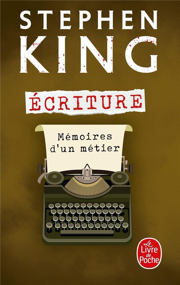 https://webservice-livre.tmic-ellipses.com/couverture/9782253151456.jpg KING S LGF/Livre de Poche