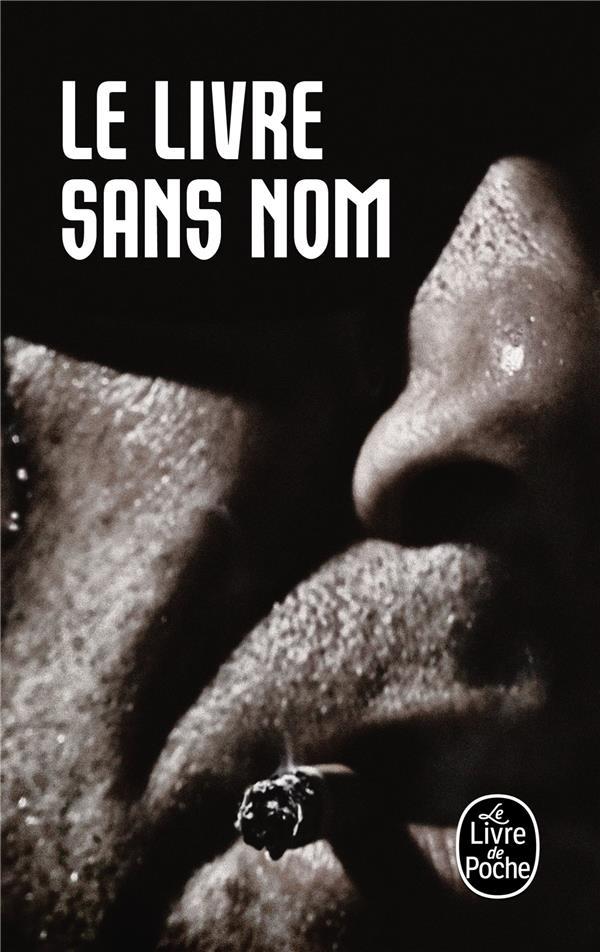 LE LIVRE SANS NOM (BOURBON KID, TOME 1)