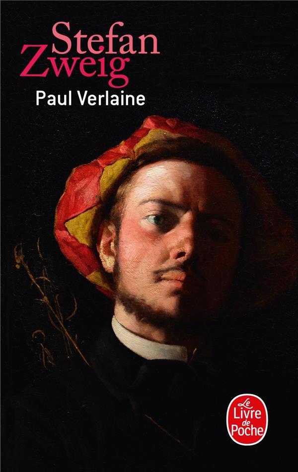 PAUL VERLAINE ZWEIG STEFAN LGF