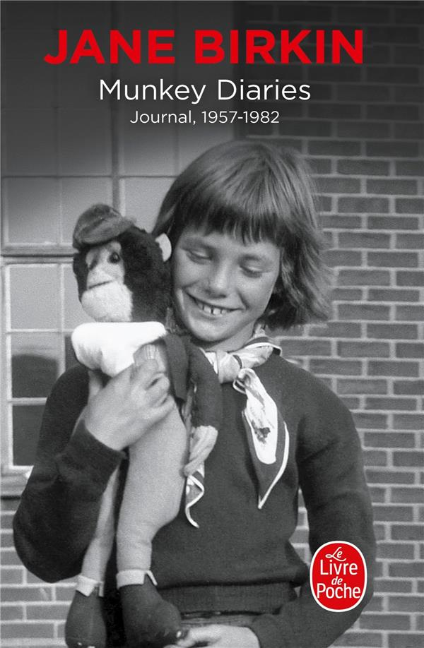 https://webservice-livre.tmic-ellipses.com/couverture/9782253257820.jpg BIRKIN, JANE NC