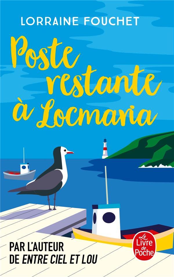 https://webservice-livre.tmic-ellipses.com/couverture/9782253259633.jpg FOUCHET, LORRAINE LGF/Livre de Poche