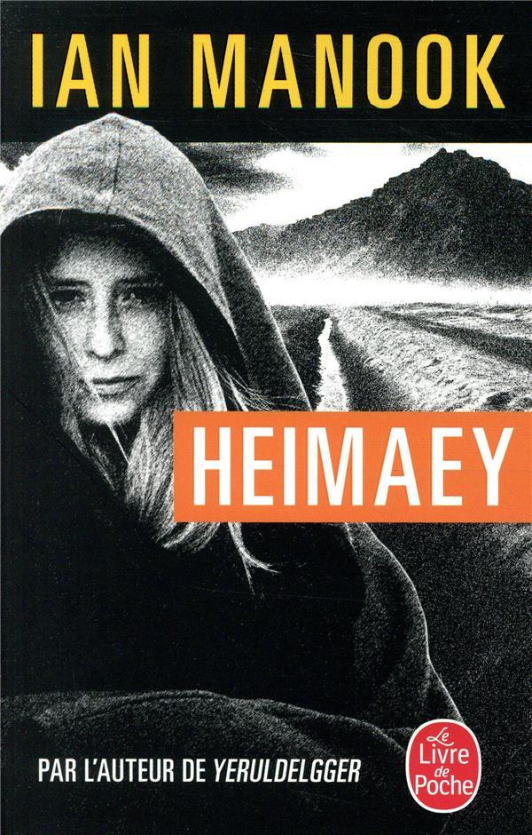 HEIMAEY MANOOK IAN NC