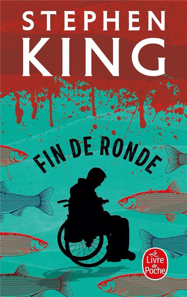 FIN DE RONDE  NC