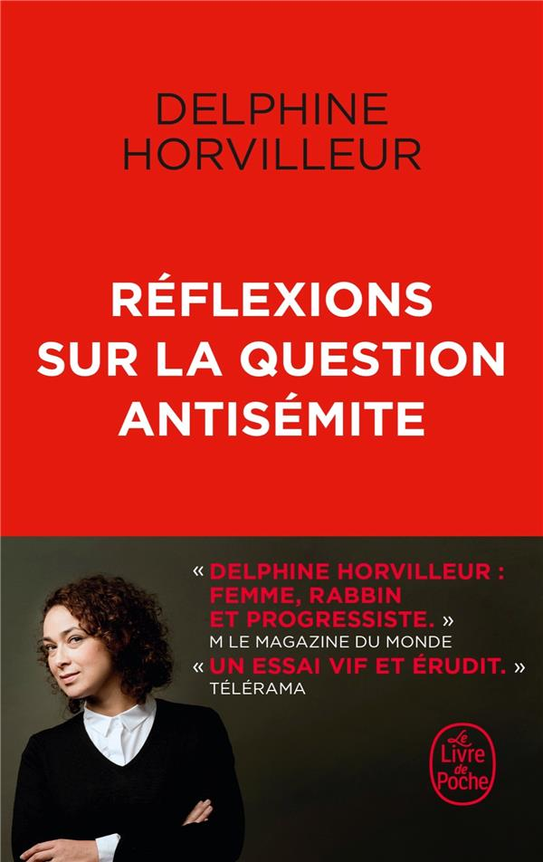 https://webservice-livre.tmic-ellipses.com/couverture/9782253820345.jpg  NC