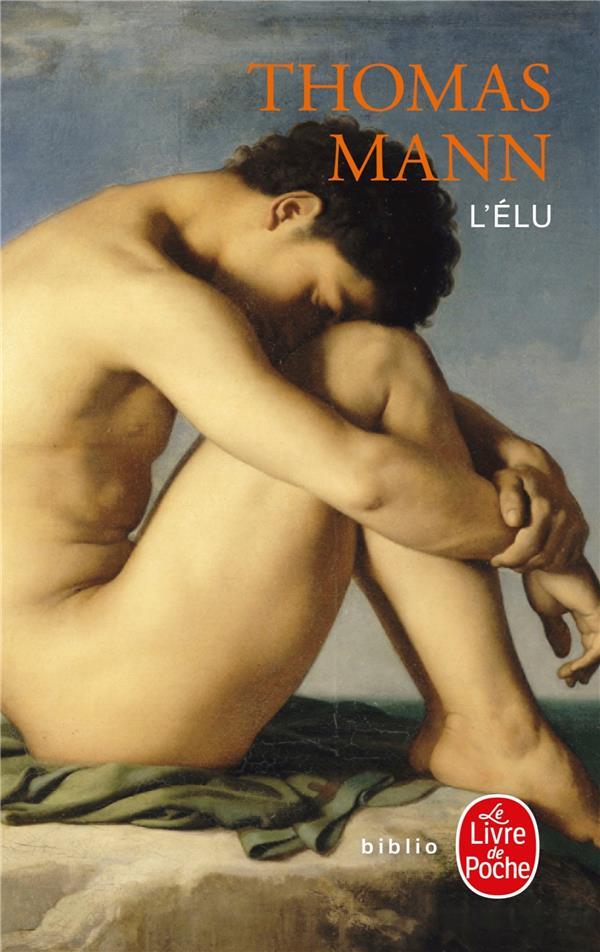 L-ELU MANN THOMAS LGF
