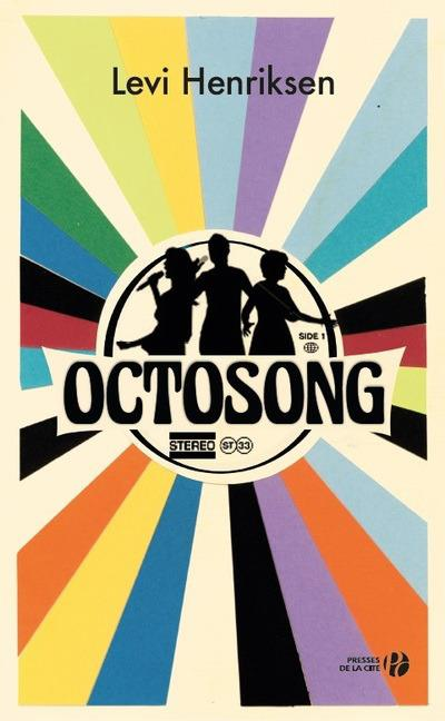 Octosong