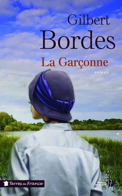 LA GARCONNE BORDES GILBERT PRESSES CITE