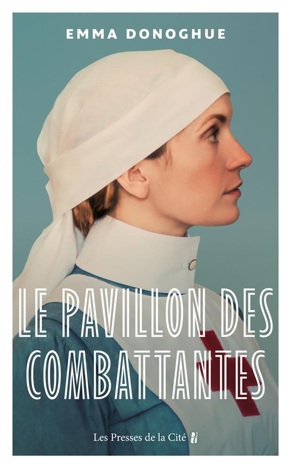 LE PAVILLON DES COMBATTANTES