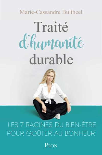 TRAITE D'HUMANITE DURABLE