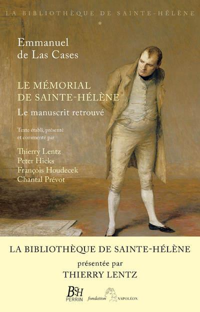https://webservice-livre.tmic-ellipses.com/couverture/9782262074951.jpg  HICKS, PETER  PERRIN