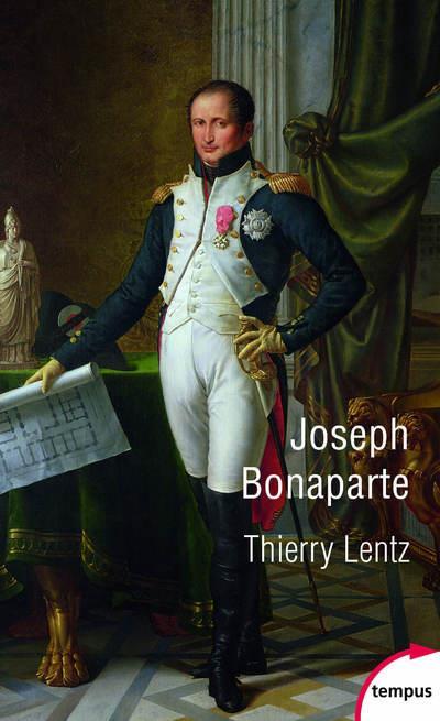JOSEPH BONAPARTE  PERRIN