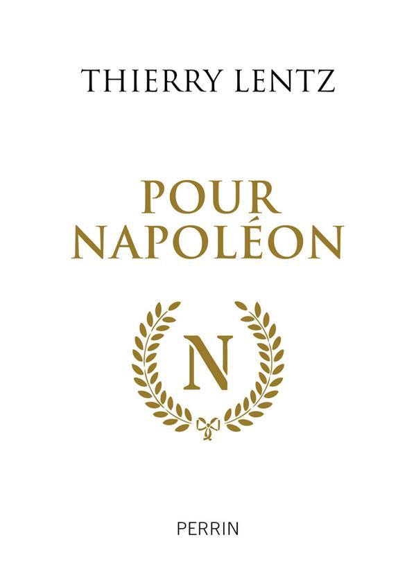 POUR NAPOLEON