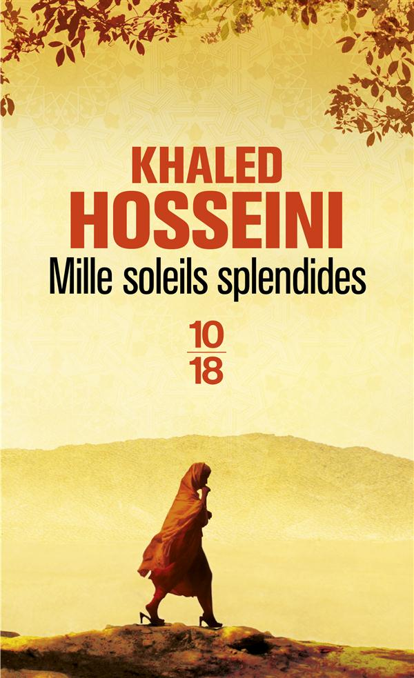 https://webservice-livre.tmic-ellipses.com/couverture/9782264049063.jpg HOSSEINI, KHALED 10 X 18