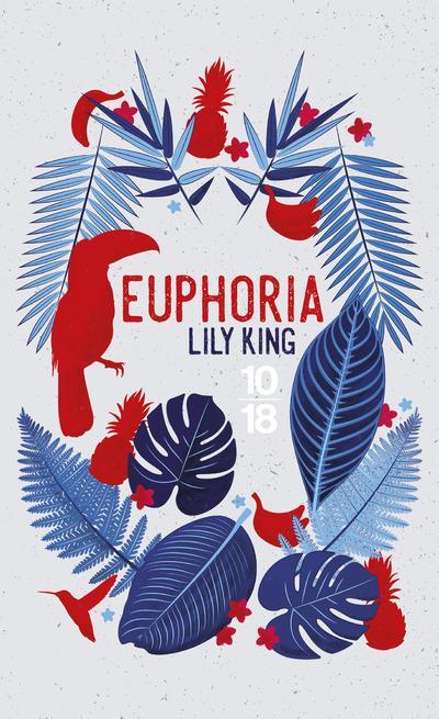 EUPHORIA