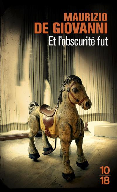 ET L-OBSCURITE FUT
