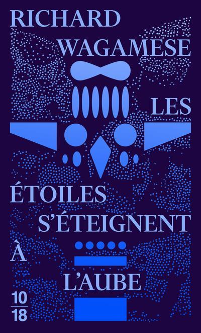 LES ETOILES S'ETEIGNENT A L'AUBE - COLLECTOR