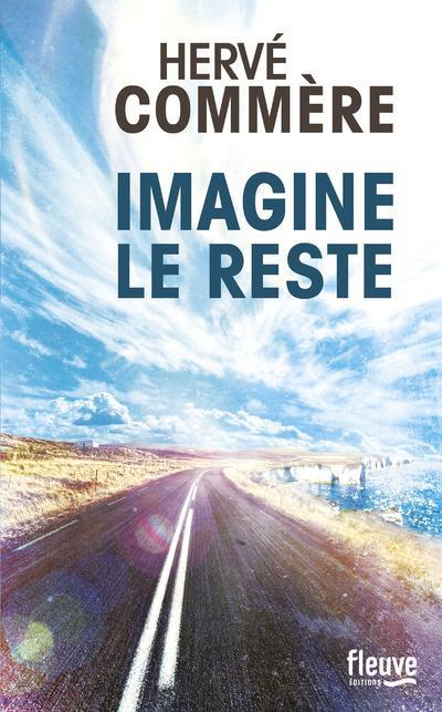 IMAGINE LE RESTE