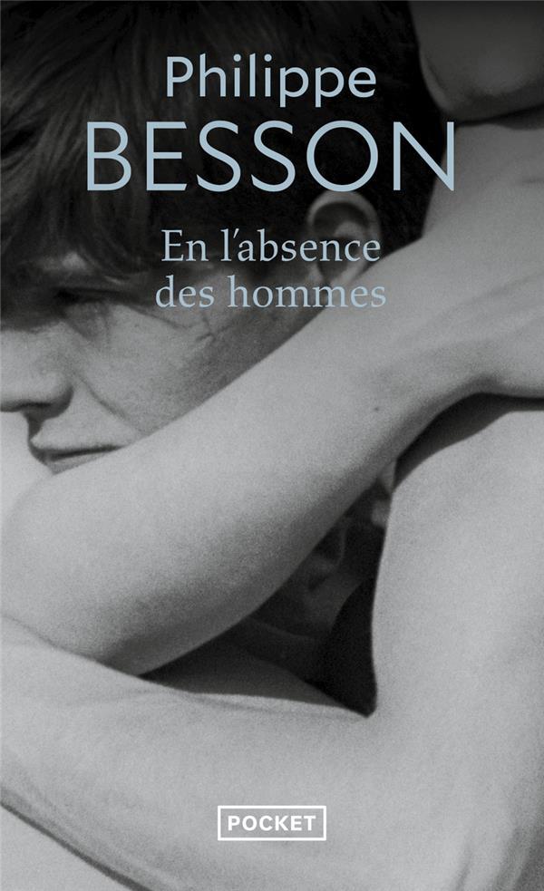 EN L'ABSENCE DES HOMMES