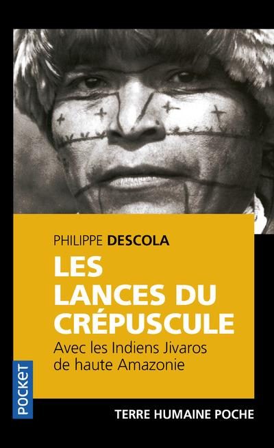 https://webservice-livre.tmic-ellipses.com/couverture/9782266161459.jpg DESCOLA, PHILIPPE POCKET
