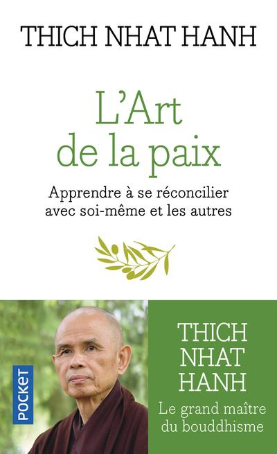 https://webservice-livre.tmic-ellipses.com/couverture/9782266164382.jpg THICH NHAT HANH POCKET