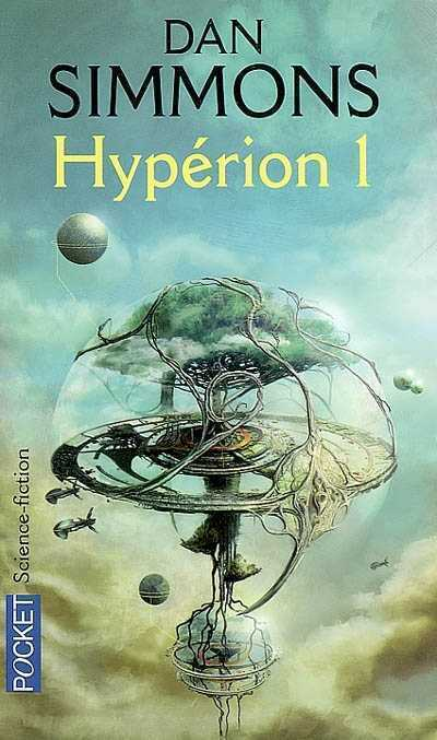 HYPERION - TOME 1