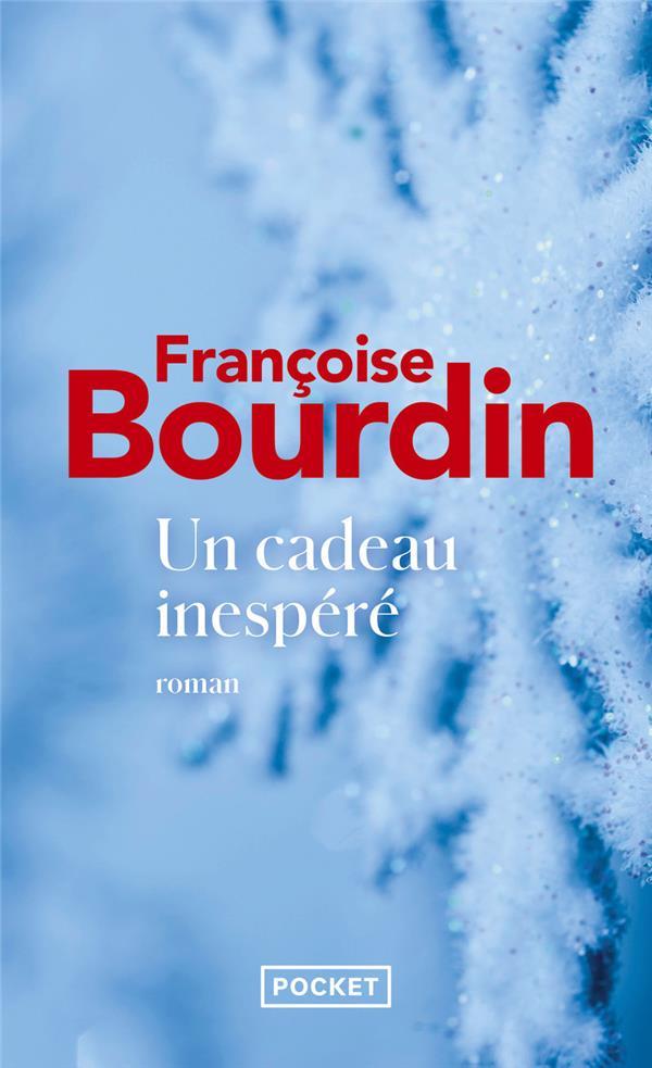 UN CADEAU INESPERE BOURDIN, FRANCOISE POCKET