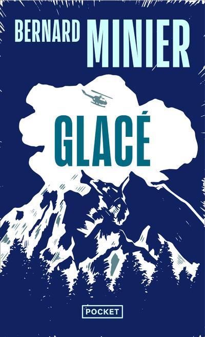 GLACE MINIER BERNARD POCKET