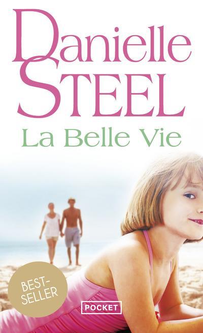 LA BELLE VIE Steel Danielle Pocket
