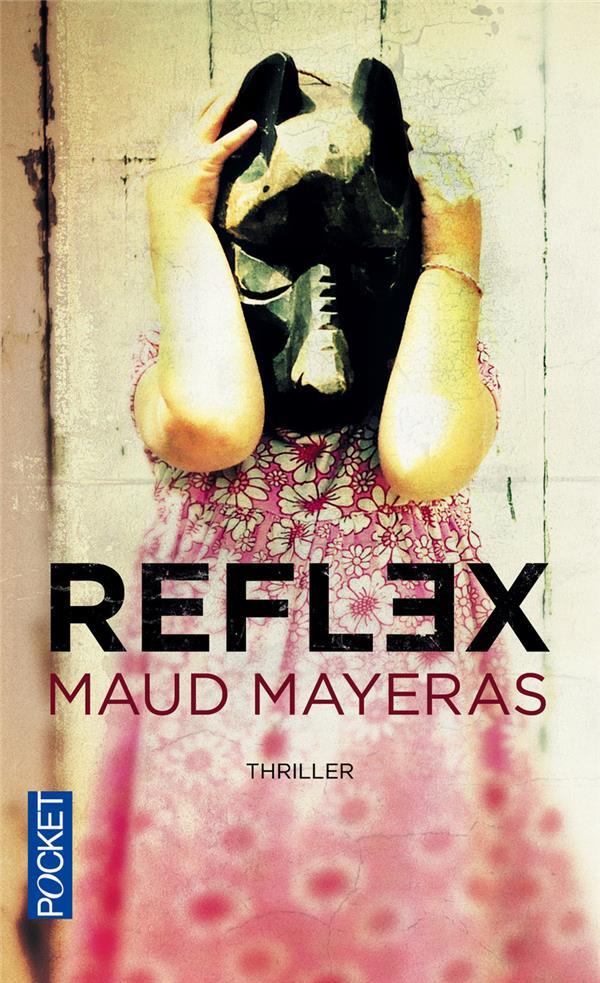 REFLEX Mayeras Maud Pocket