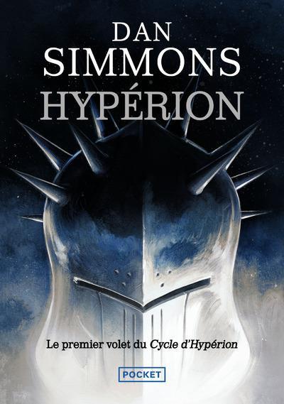 HYPERION - L'INTEGRALE Simmons Dan Pocket