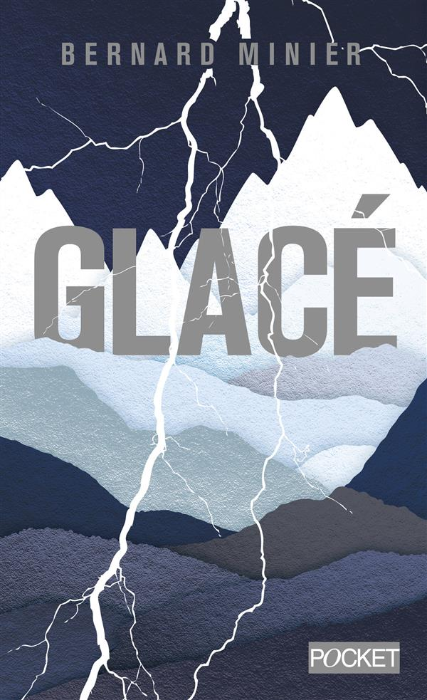 GLACE -COLLECTOR-