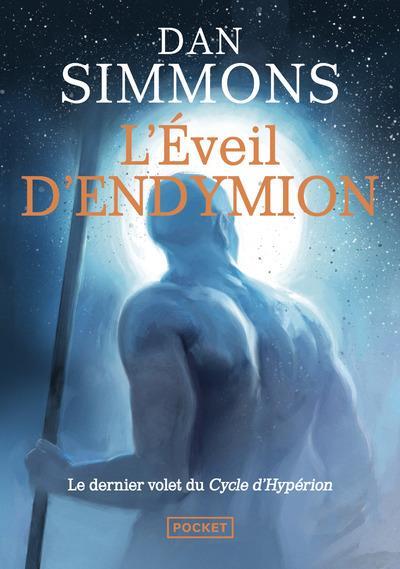 L'EVEIL D'ENDYMION 1&2 - INTEGRALE Simmons Dan Pocket