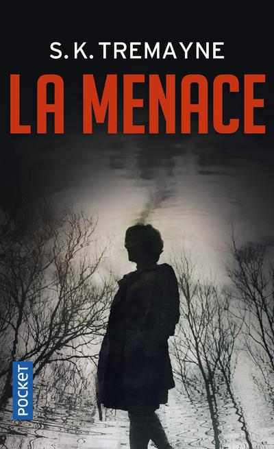 LA MENACE  POCKET