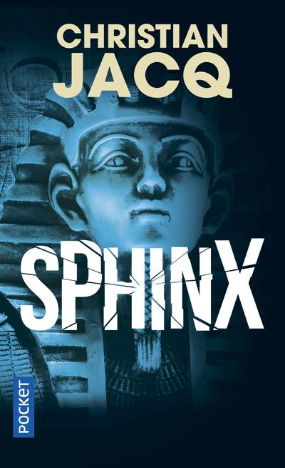 SPHINX  POCKET