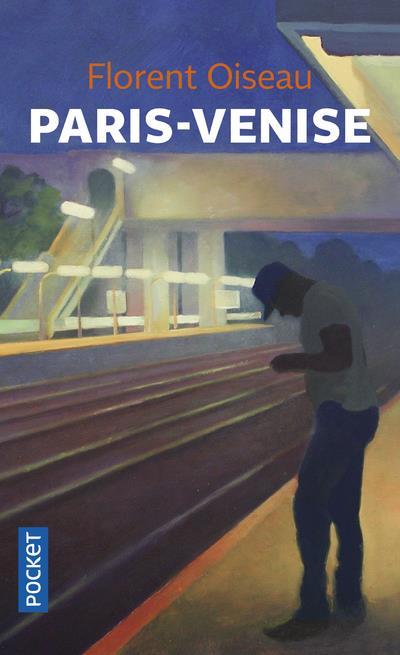 - PARIS-VENISE