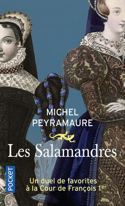 https://webservice-livre.tmic-ellipses.com/couverture/9782266289832.jpg PEYRAMAURE, MICHEL POCKET