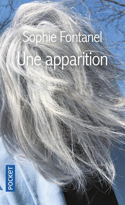 UNE APPARITION FONTANEL SOPHIE POCKET