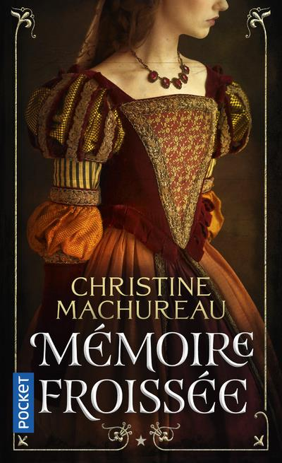 https://webservice-livre.tmic-ellipses.com/couverture/9782266292955.jpg MACHUREAU, CHRISTINE POCKET