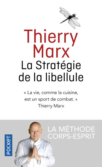 https://webservice-livre.tmic-ellipses.com/couverture/9782266295086.jpg MARX, THIERRY POCKET
