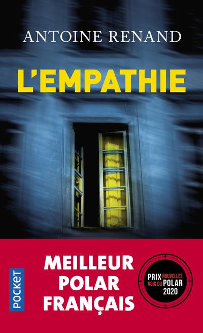 L'EMPATHIE