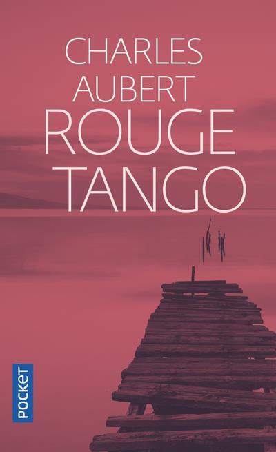 ROUGE TANGO AUBERT, CHARLES POCKET